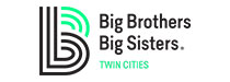 Big Brothers Big Sisters of the Greater Twin Cities