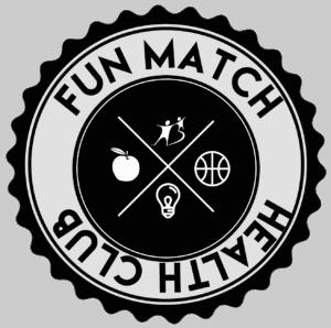 Health Club - Golf Program @ Rush Creek Golf Club