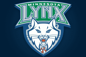Lynx vs Stars Game & How Masculinity is Represented in Sports @ Oxford Recreational Center