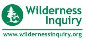 Outdoor Buddies Activity Day with Wilderness Inquiry @ Theo Wirth Park