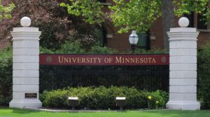 Extracurricular Activities on a College Campus, with FREE Gopher Men's Basketball Game! @ University of Minnesota Twin Cities