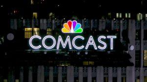 EXPLORE Careers at Comcast @ Comcast Regional Headquarters