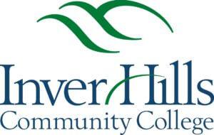 Campus Visit to Inver Hills Community College @ Inver Hills Community College
