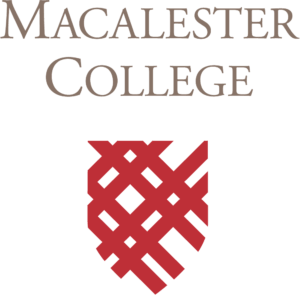 Macalester College - Minnesota Private College Week @ Macalester College - St. Paul