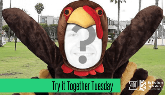 Try It Together Tuesday Send An Ecard Bbbs Twin Cities